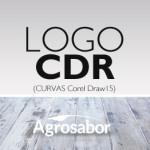 LOGO-cdr
