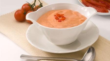 salsa-rosa