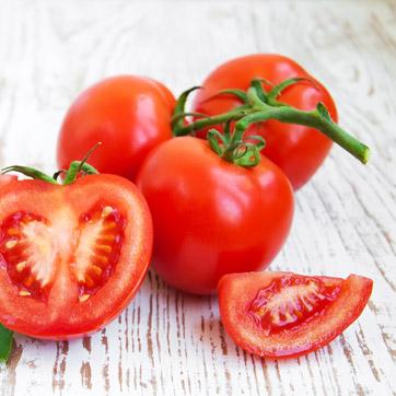 tomate-render3