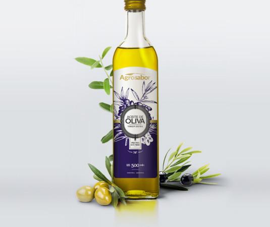 render-olivas-500